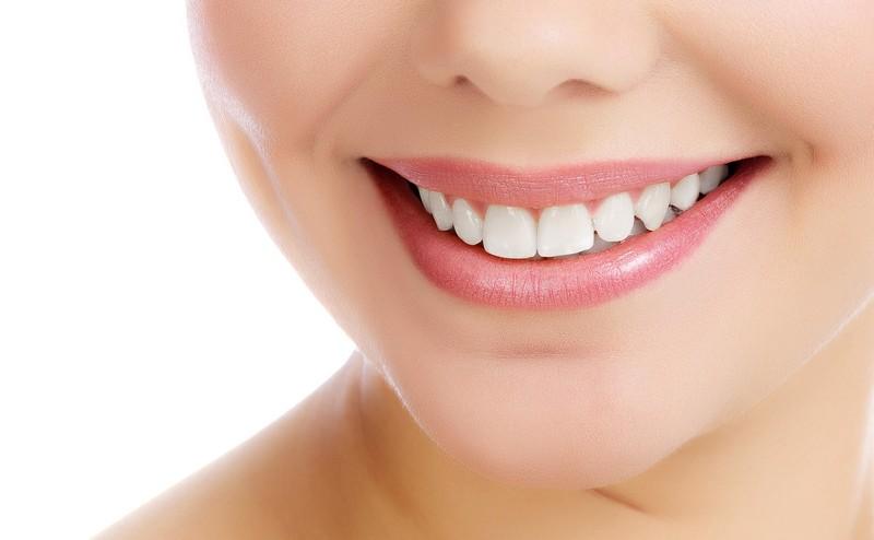 cosmetic dentistry Evanston, IL