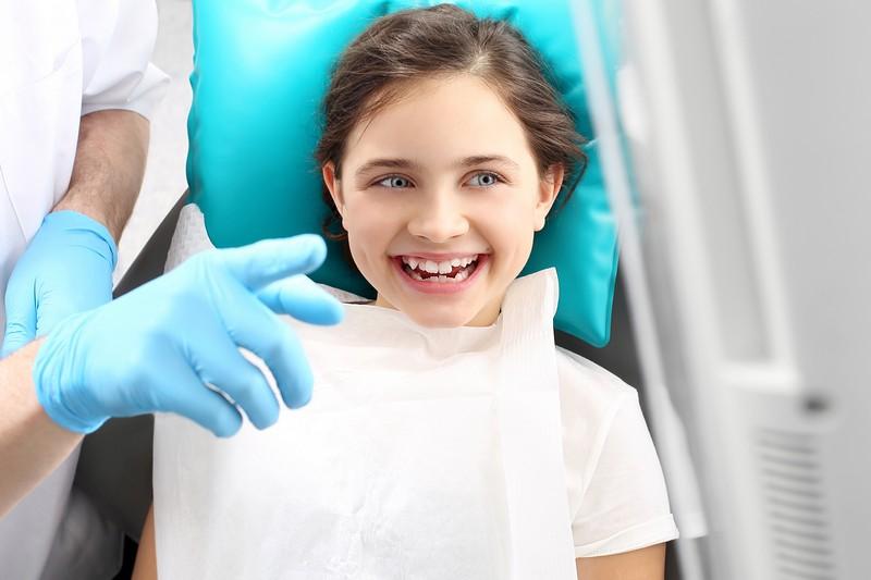 Oral Health Exams Evanston, IL